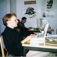 WiLa 1997_4