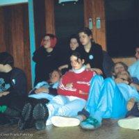 WiLa 1998_19