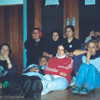 WiLa 1998_23