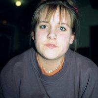 WiLa 1998_24