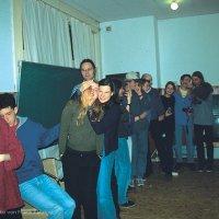 WiLa 1998_29