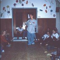 WiLa 1998_45