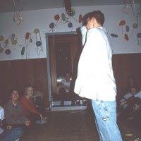 WiLa 1998_46