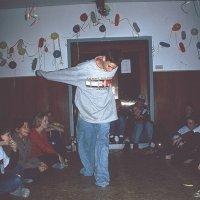 WiLa 1998_47