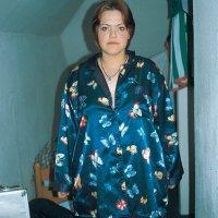 WiLa 1998_4