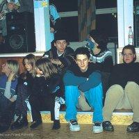 WiLa 1998_6