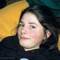 WiLa 1998_8