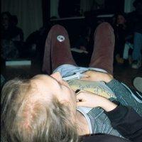 WiLa 1998_9