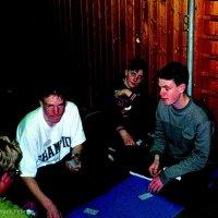 Ostercamp 1999_12