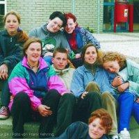 Schiermonnikoog 1999_5