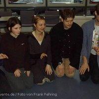 Seminar 1999_27