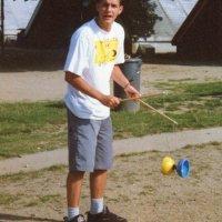 Sommercamp 1999_10