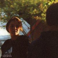 Sommercamp 1999_15