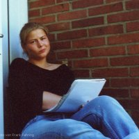 Sommercamp 1999_17