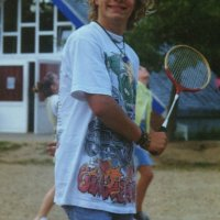 Sommercamp 1999_18