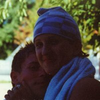 Sommercamp 1999_19