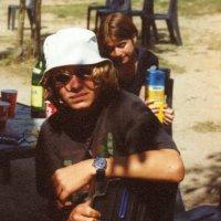 Sommercamp 1999_1