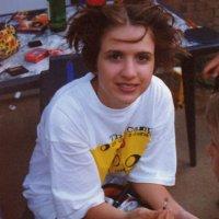 Sommercamp 1999_25