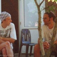 Sommercamp 1999_27