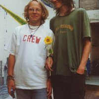 Sommercamp 1999_29