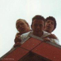 Sommercamp 1999_2