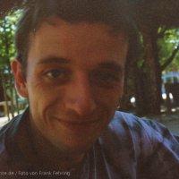 Sommercamp 1999_30