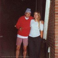 Sommercamp 1999_33