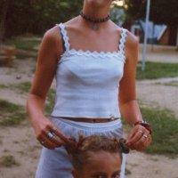 Sommercamp 1999_40