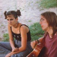 Sommercamp 1999_44