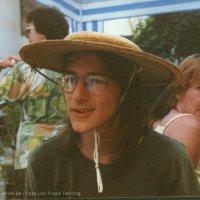 Sommercamp 1999_47