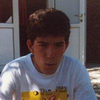 Sommercamp 1999_4