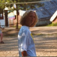 Sommercamp 1999_6