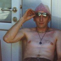 Sommercamp 1999_8