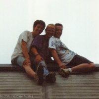 Sommercamp 1999_9