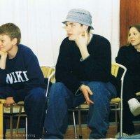 WiLa 1999_8