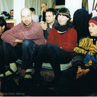 WiLa 1999_9