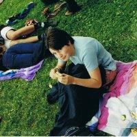 Sommercamp 2000_13