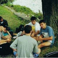 Sommercamp 2000_22