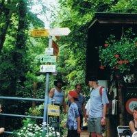 Sommercamp 2000_2