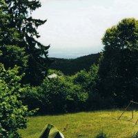 Sommercamp 2000_40