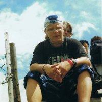 Sommercamp 2000_4