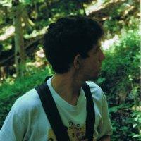 Sommercamp 2000_7