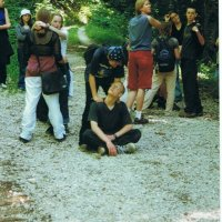 Sommercamp 2000_9