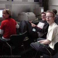 Seminar 2001_11