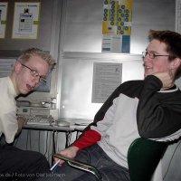 Seminar 2001_14