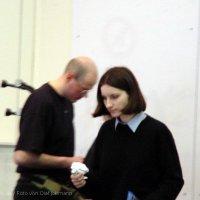 Seminar 2001_27