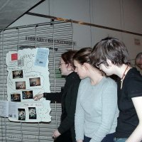 Seminar 2001_47