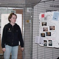 Seminar 2001_49