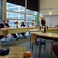 Seminar 2001_8