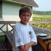 Sommercamp 2001_18